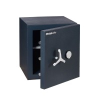 Chubbsafes DuoGuard Grade 1 Size 60
