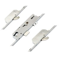 GU 2 Hooks Split Splindle