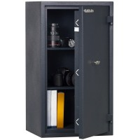 Chubbsafes HomeSafe S2 30P 70K