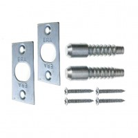 Era 740 Hinge Bolt Pair