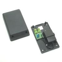 Paxton 998-241 Power Supply