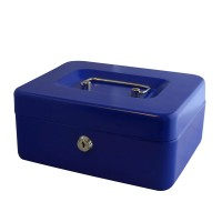 Cash Box 200mm