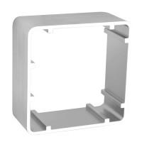 Asec SMB 0610 Surface Box SS