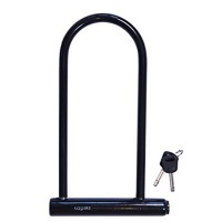 Bicycle D Lock 230