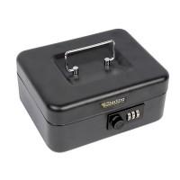 Sterling Combination Cash Box 200mm