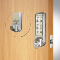 Codelocks CL2255 Digital Lock
