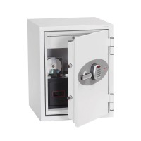 Data Combi Safe Size 1 Electronic