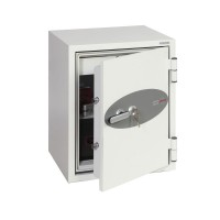 Data Combi Safe Size 1 Key