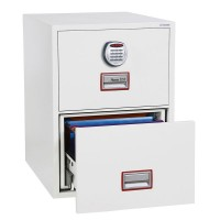 World Class Vertical Fire File 2252 Elec