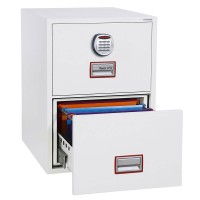 World Class Vertical Fire File 2262 Elec