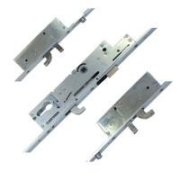 Fullex XL 3 Hooks 2 Pins & 2 Rollers