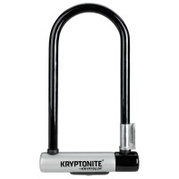 Kryptonite Kryptolok New-U Standard U-Lock