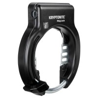 Kryptonite Ring Lock Plug In Non Retractable