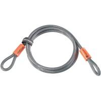 Kryptoflex 10mm Double Loop Cable