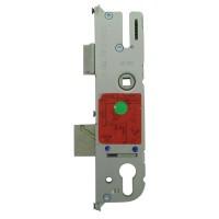 New Style Lockcase Lift Lever