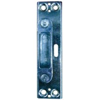 Individual Deadbolt Keep 113mm