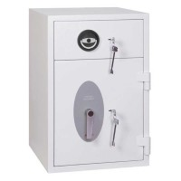 Phoenix Diamond Deposit Safe Size 0