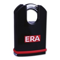 Era Professional Maximum Security CS
