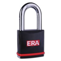 Era Professional Maximum Security LS