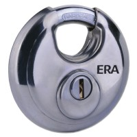 Era High Security Discus Padlock