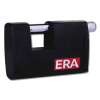 Era Professional Maximum Security Sliding Padlock