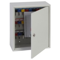 Keysure Key Cabinet 50