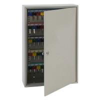 Keysure Key Cabinet 100