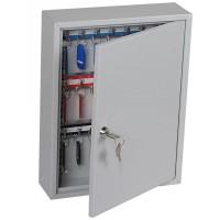 Phoenix KC0601K Key Cabinet Size 1 Keylock