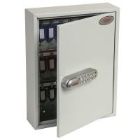 Phoenix KC0601N Key Cabinet Size 1 NetCode 1000