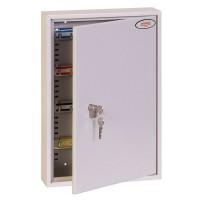 Phoenix KC0602P Key Cabinet Size 2 Euro Keylock