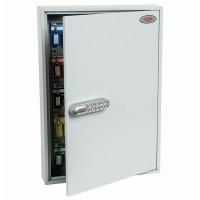 Phoenix KC0603E Key Cabinet Size 3 Electronic Lock