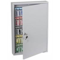 Phoenix KC0603K Key Cabinet Size 3 Keylock