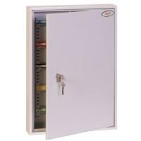 Phoenix KC0603P Key Cabinet Size 3 Euro Keylock