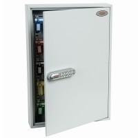 Phoenix KC0603S Key Cabinet Size 3 Electronic
