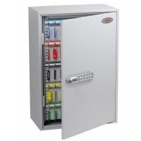 Phoenix KC0605E Key Cabinet Size 5 Electronic Lock