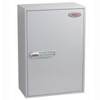Phoenix KC0605S Key Cabinet Size 5 Electronic