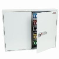 Phoenix KC0606E Key Cabinet Size 6 Electronic Lock