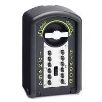 Keyguard Digital XL
