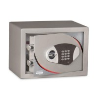 Keyguard KG3000 Safe Size 2 Electronic
