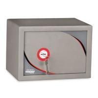 Keyguard KG3000 Safe Size 2 Key