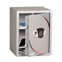 Keyguard KG3000 Safe Size 3 Electronic