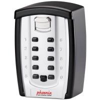 Phoenix KS0003C Key Store