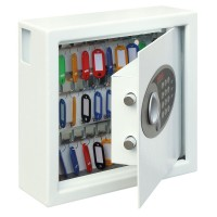 KS0031 Key Safe