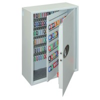 Cygnus 300 Key Deposit Safe MKII