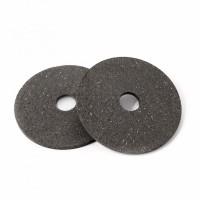 Friction Discs For 200Q/400Q