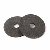 100Q/Scott Type Friction Discs