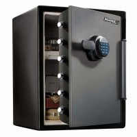 Master Lock 1 Hour Fire Safe 56 lt