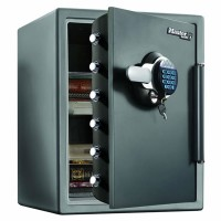 Master Lock 2 Hour Fire Safe 56 lt