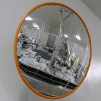 Securikey Acrylic Food Processing Mirror