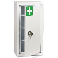 Medical Cabinet Size 1